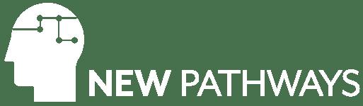 New Pathways Clinic
