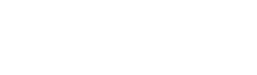 NP-Logo-White-footer